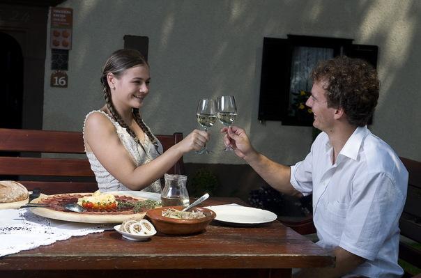 remonte traine mariage longue traine