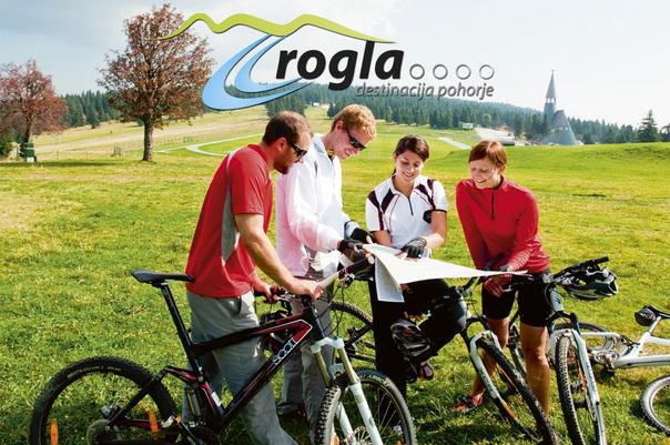2bbe901899a Nova spletna stran Destinacije Rogla - Pohorje